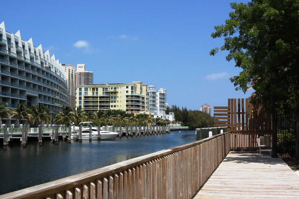 janitorial services aventura