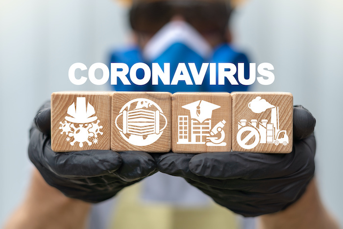 What Every Facility Manager Must Know About Coronavirus